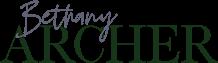 Bethany Archer